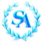 Smeltings logo.jpg