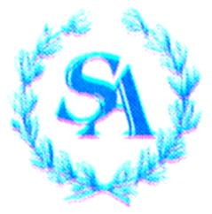 Smeltings logo.jpg