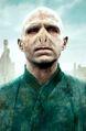 Voldemort1998.jpg