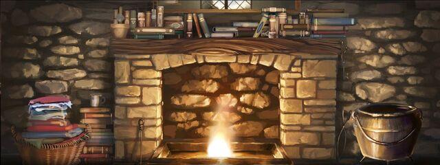 File:Burrow fireplace.jpg