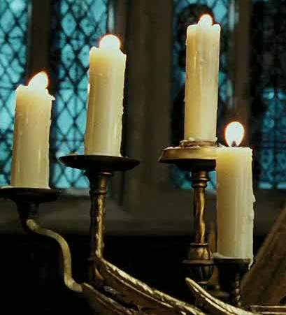 File:Candles POA 1.jpg