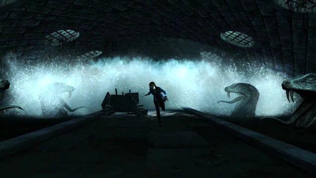 File:Hermione4.jpg
