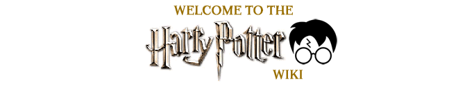Harry-potter-wiki-welcome