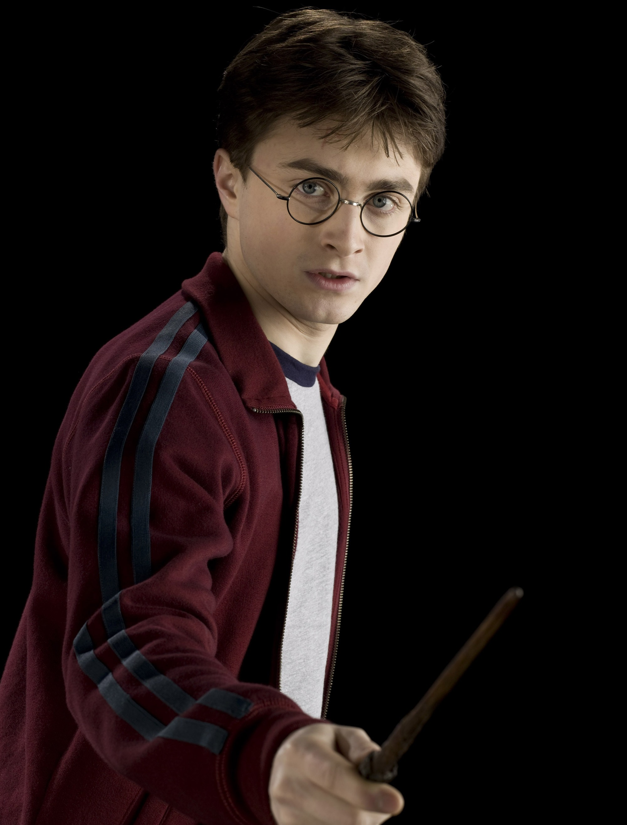 Image harry potter hbp promo 1 jpg harry potter wiki fandom