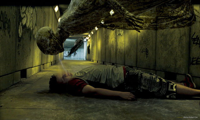 File:DementorDudley.jpg