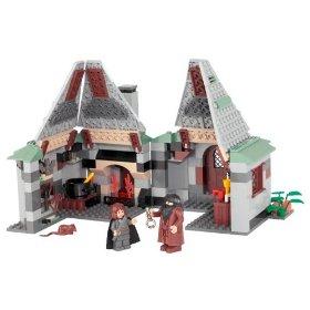 File:Hagrid's Hut.jpg