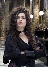 Bellatrix in Gringotts.jpg