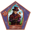 Lord Stoddard Withers-21-chocFrogCard