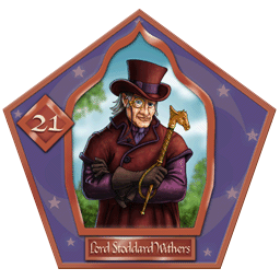File:Lord Stoddard Withers-21-chocFrogCard.png