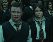 Seamus & Katie