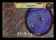 Unicorn-TCG