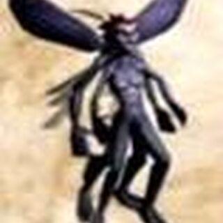 Рисунок из книги «<a href=