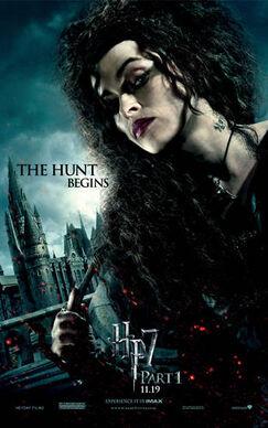 Harry-potter-deathly-hallows-bellatrix-lestrange-poster