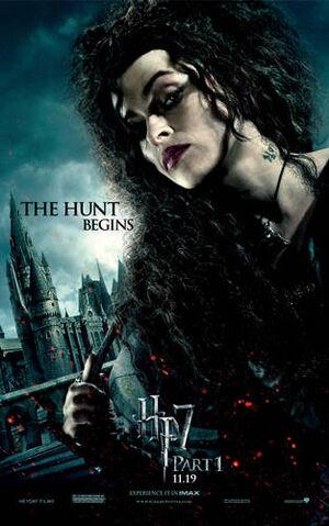 File:Harry-potter-deathly-hallows-bellatrix-lestrange-poster.jpg