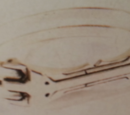 Porpentina Goldstein's admonitor bracelet