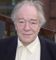 Sir-michael-gambon.jpg