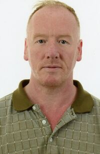 Alan Finch