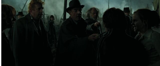 File:Barty Crouch Sr. after the QWC campsite riot.jpg