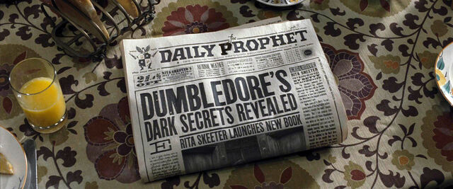 File:Daily Prophet reports Rita Skeeter's new book.jpg