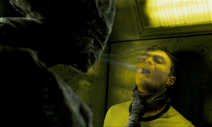 Dementors Kiss OOTP