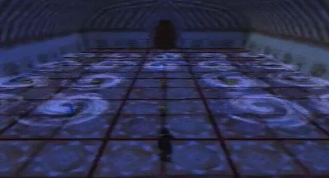 File:Defence Against the Dark Art's Store Room.jpg