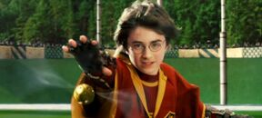 http://harrypotter.wikia