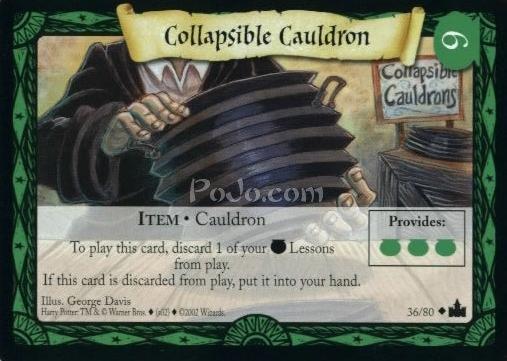 File:CollapsibleCauldron-TCG.jpg