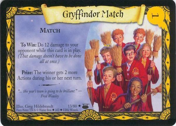 File:GryffindorMatchTCG.png