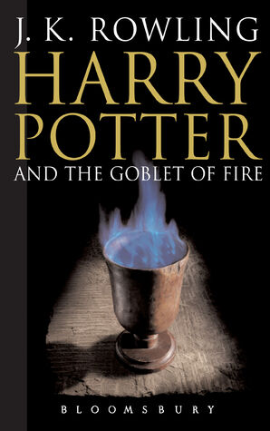 File:HP the Goblet of Fire adult edition.jpg