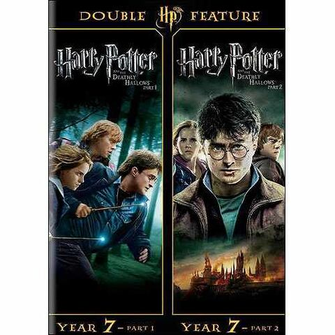 File:Harry Potter Double Feature Year 7 Parts 1 & 2.jpg