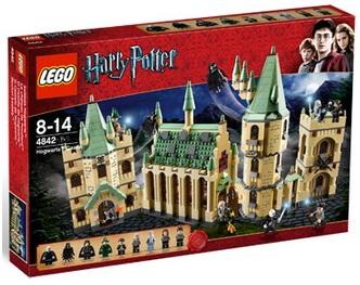 File:Lego 4842.jpg