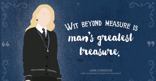 File:Wit Beyond Measure is Man's Greatest Treasure.png
