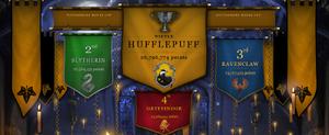 FinalPottermoreHouseCup