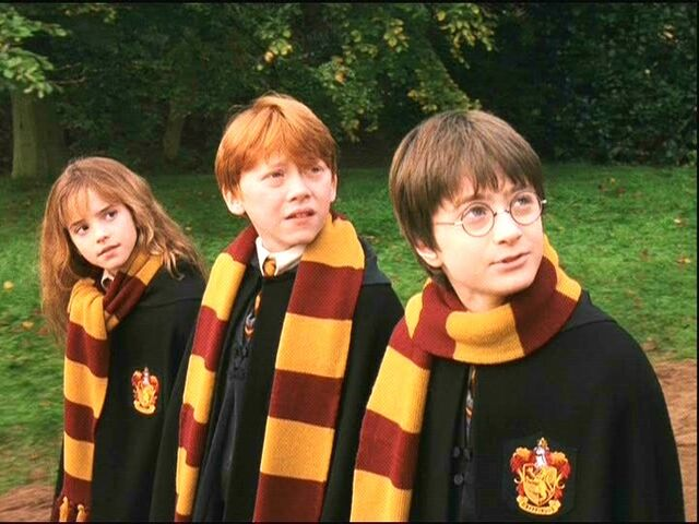 File:HP1 Daniel Radcliffe 130.jpg