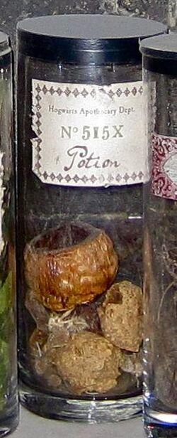 No. 515X Potion