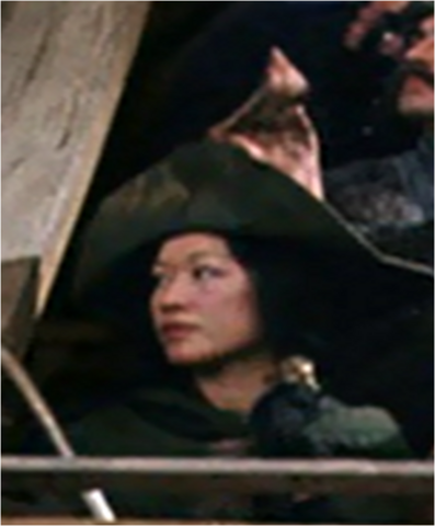 File:ChineseWitch.png