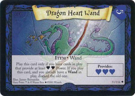File:DragonHeartWand-TCG.jpg