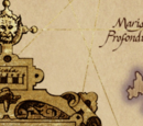 Maris Profondus