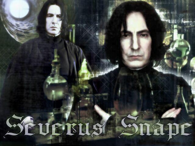 File:Harry Potter Wallpapers-22.jpg harry-potter 0003.jpg