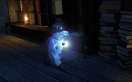 File:Harry potter lumos.jpg