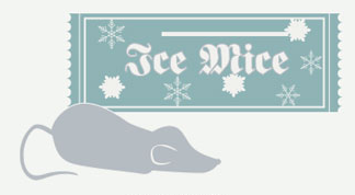 File:IceMice.png