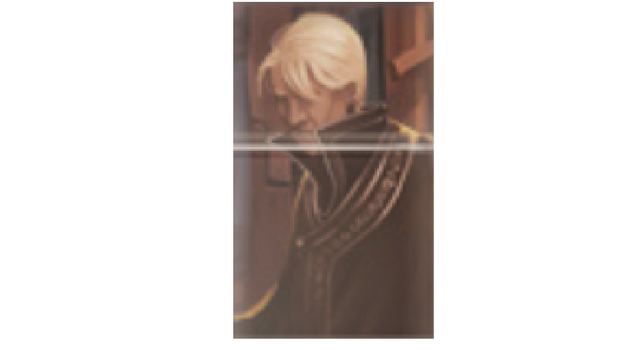 File:Lucius.png