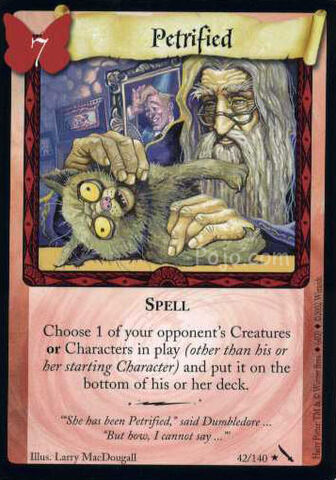 File:Petrified-TCG.jpg