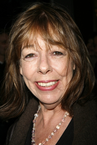 frances de la tour brother