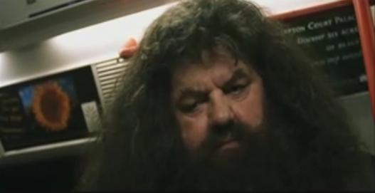 File:Deleted Scene Hagrid.PNG