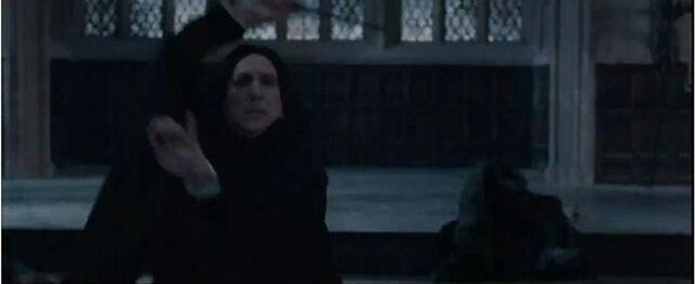 File:HPDH2 Snape.jpg