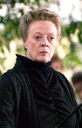 Harry potter wiki time turner minerva mcgonagall harry potter wiki