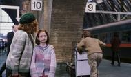 Platform 9¾