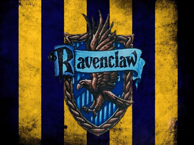 File:Ravenclawie.png