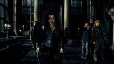 Skirmish at Malfoy Manor.jpg
